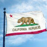 Uber and Postmates Rush to Block California Freelancer Law