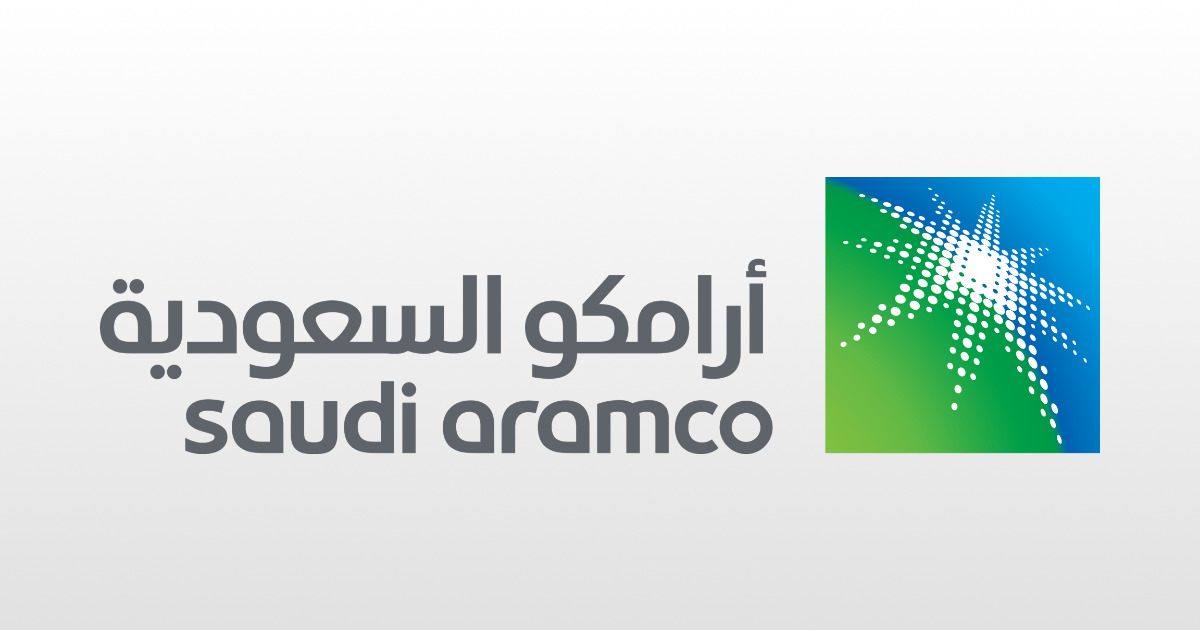 Saudi Aramco Expected to Beat Apple as 'Most Valuable Company'