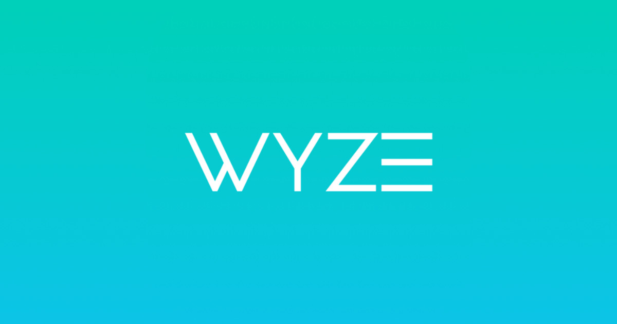 Wyze Leaks Data of 2.4 Million Security Camera Customers