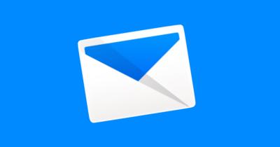 Edison mail logo