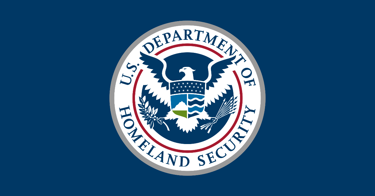 Homeland Security Cancels Facial Recognition Plan for Americans