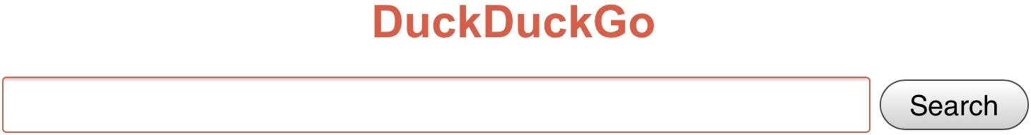 Using DuckDuckGo's Little-Known Alternative, 'DuckDuckGo Lite'