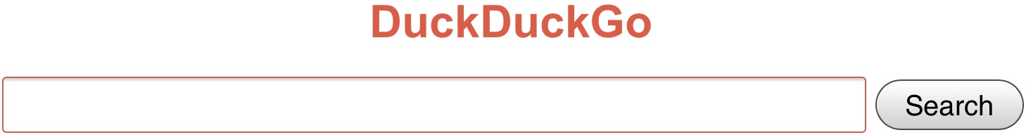 Using DuckDuckGo's Little-Known Alternative, 'DuckDuckGo Lite'