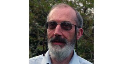 Dr. Howard Oakley on Background Mode
