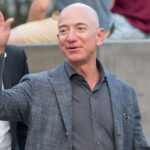 How Jeff Bezos' iPhone X Was Hacked