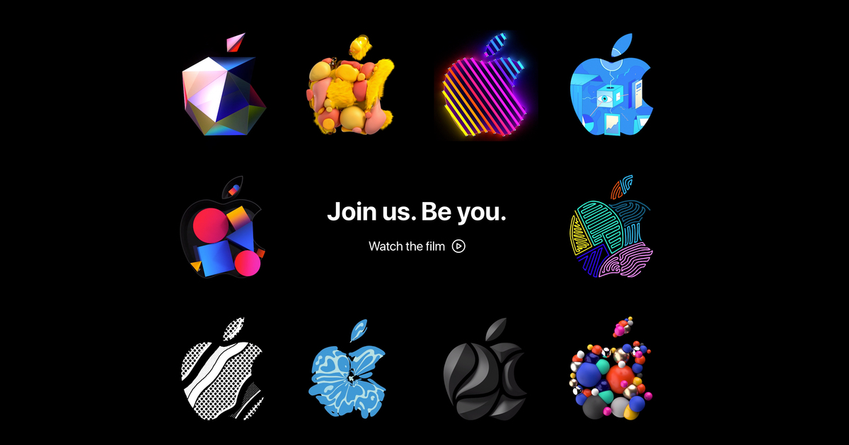 Enticing New 'Jobs at Apple' Page Live