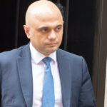 Chancellor Sajid Javid Says UK Will Proceed With Digital Sales Tax, Despite U.S. Protest