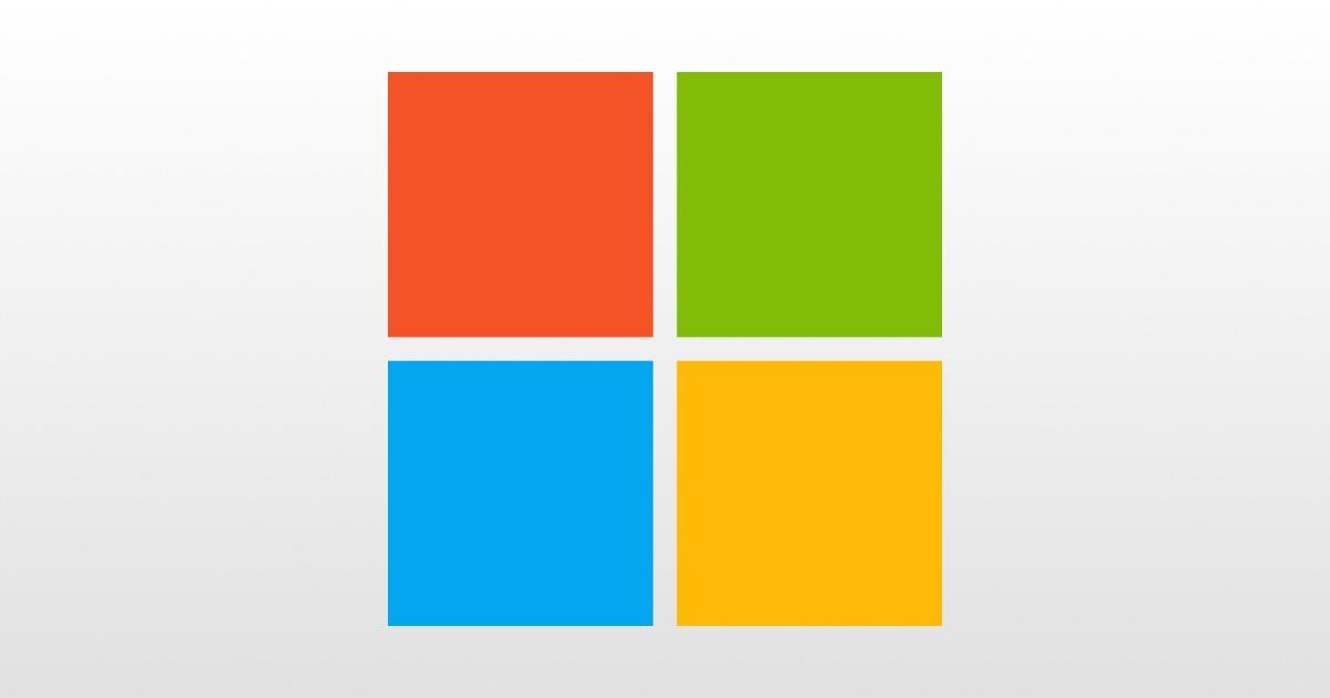 Microsoft, Like Apple, Will Miss Revenue Guidance For Next Quarter