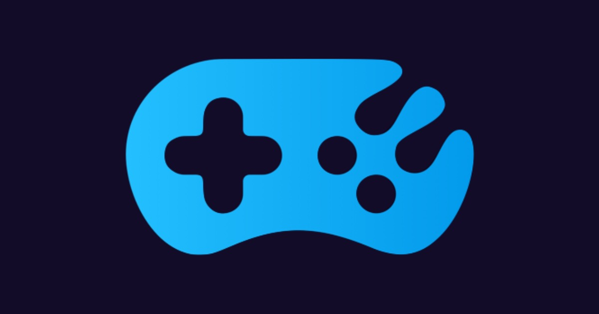 New App 'Rainway' Brings Cloud Gaming to iOS