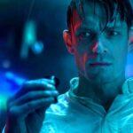 'Altered Carbon' Season 2 Arrives on Netflix February 27