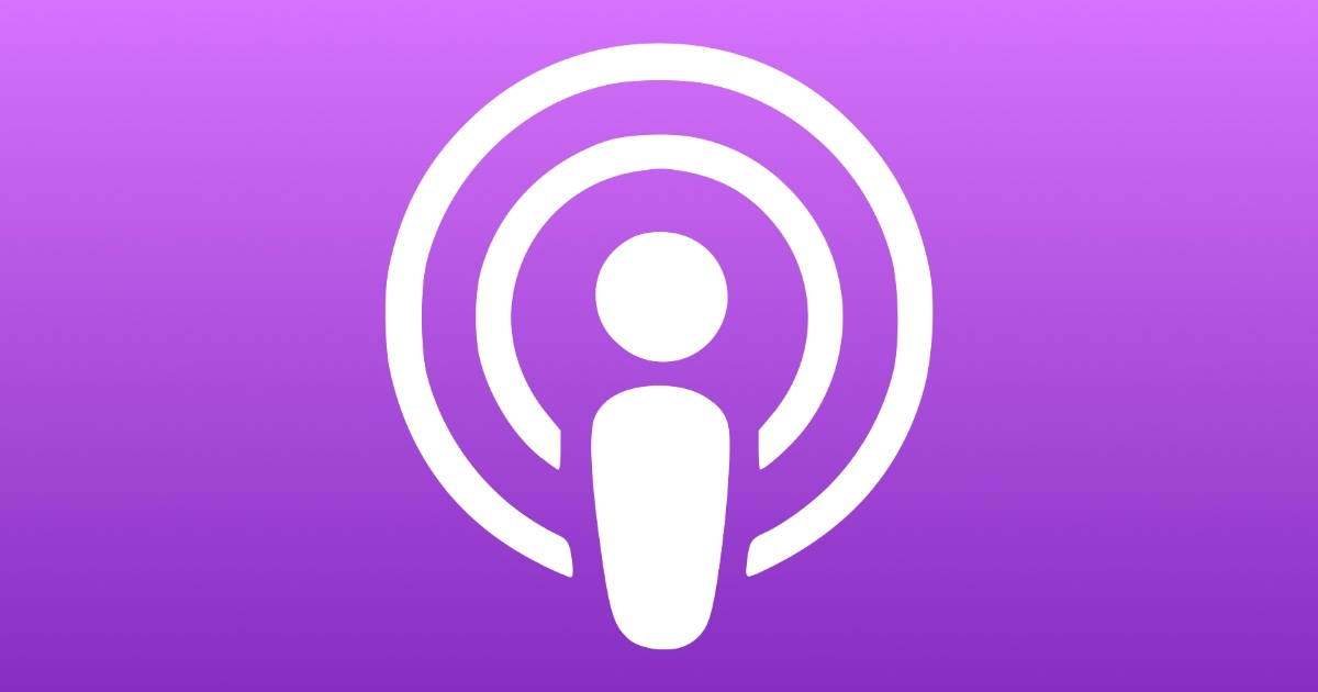 Satirical News Site 'The Onion' Comes to Apple Podcasts
