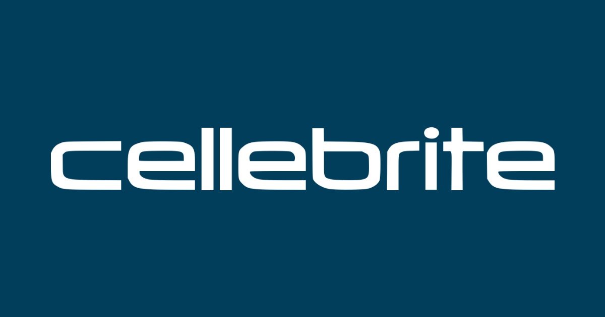 Cellebrite's Acquisition Adds Computer Forensics to its Portfolio