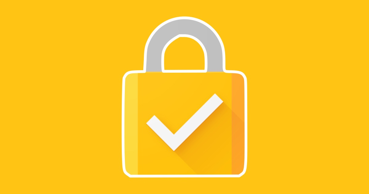 Google's iPhone Security App Keeps You in its Ecosystem