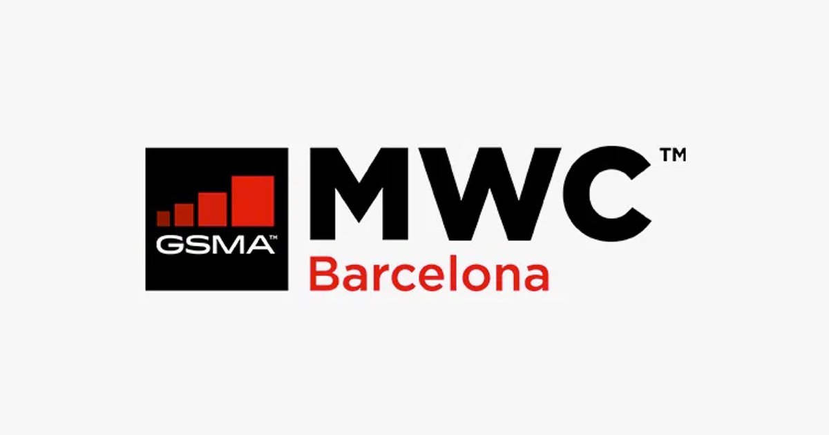MWC 2020 Cancelled Over Coronavirus Fears