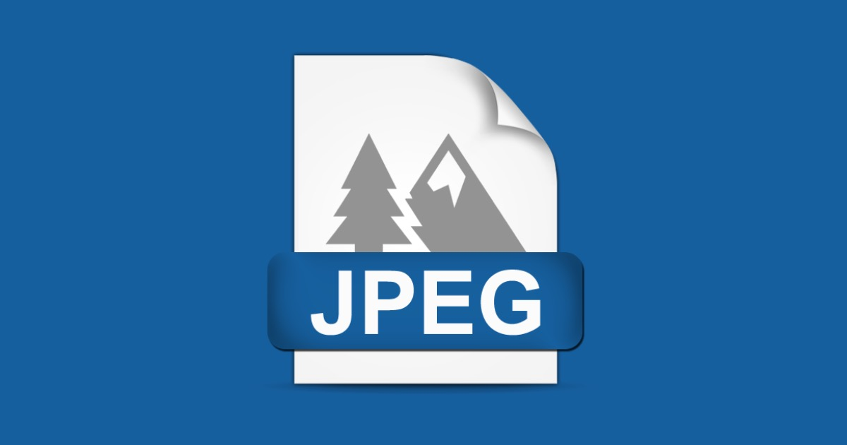 AI Could Build the Next JPEG Image Codec