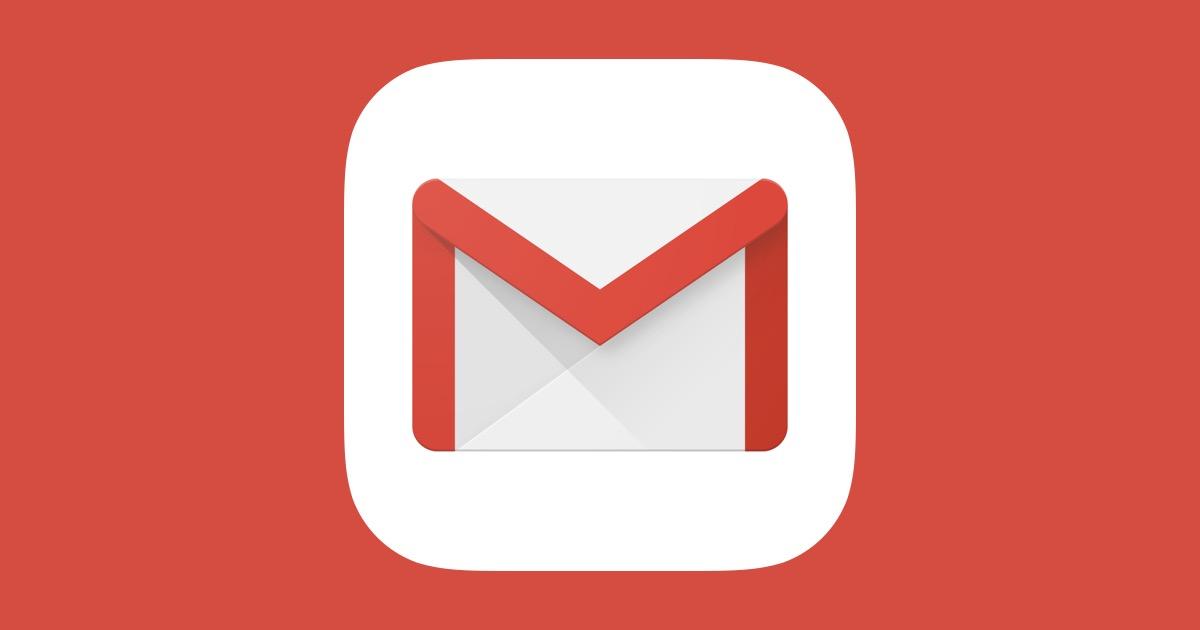 Google Blocking 18m Coronavirus Scam Emails a Day