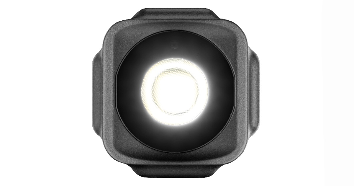 Image of Beamo mini LED