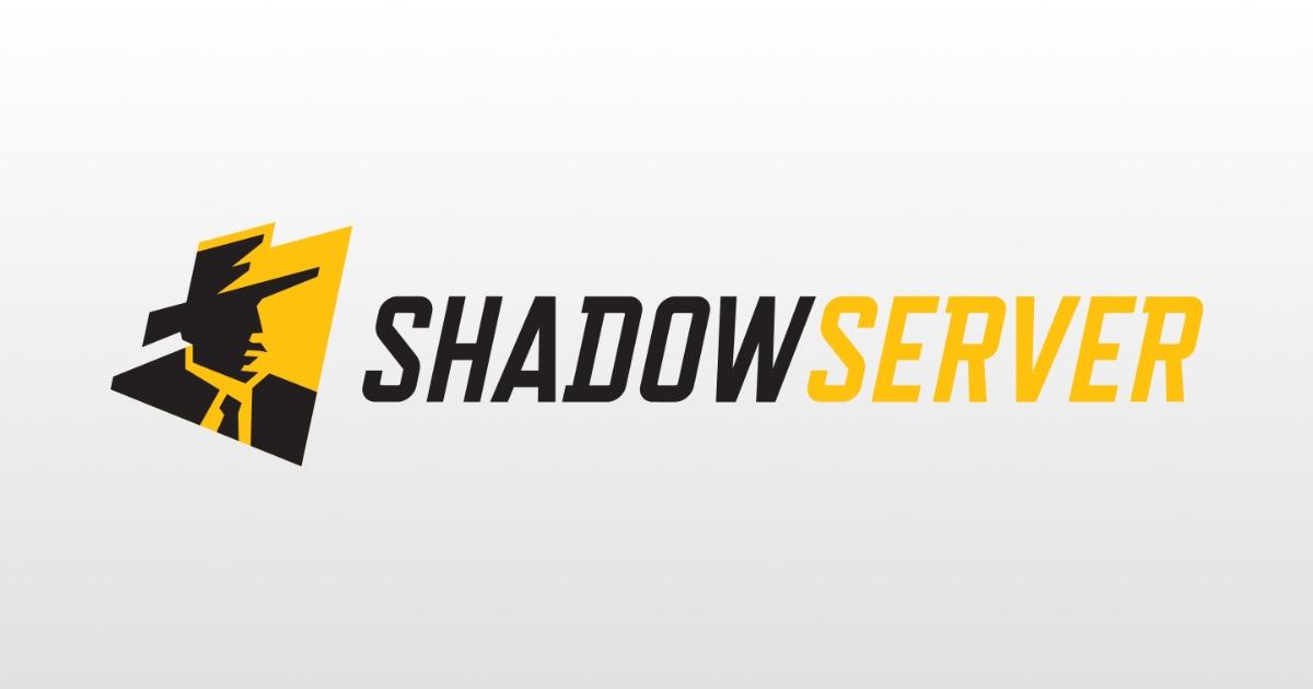 Shadowserver Keeps the Web Safe. Now it Needs Help