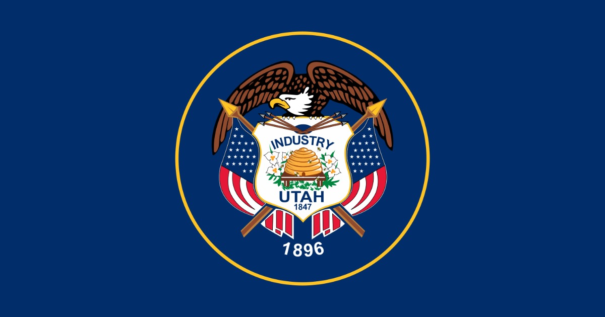 Utah is Now a Surveillance State Thanks to This Company