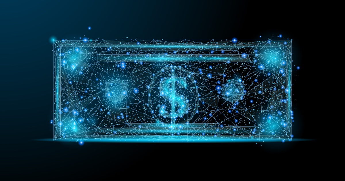 Could We See a US Digital Dollar Soon?