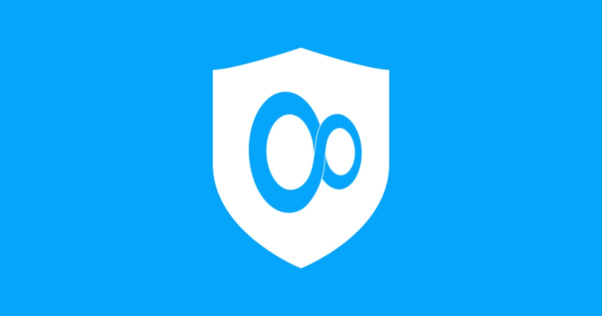 KeepSolid VPN Unlimited Adds DNS Firewall for Customers
