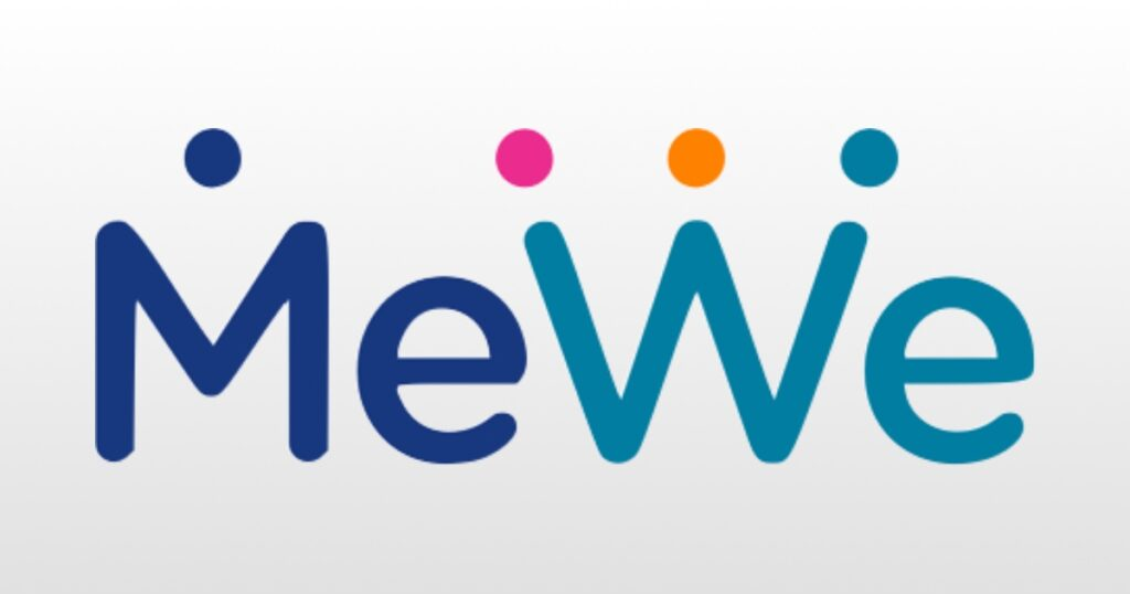 Review: MeWe is a Private Social Network Taking on Facebook - The Mac  Observer