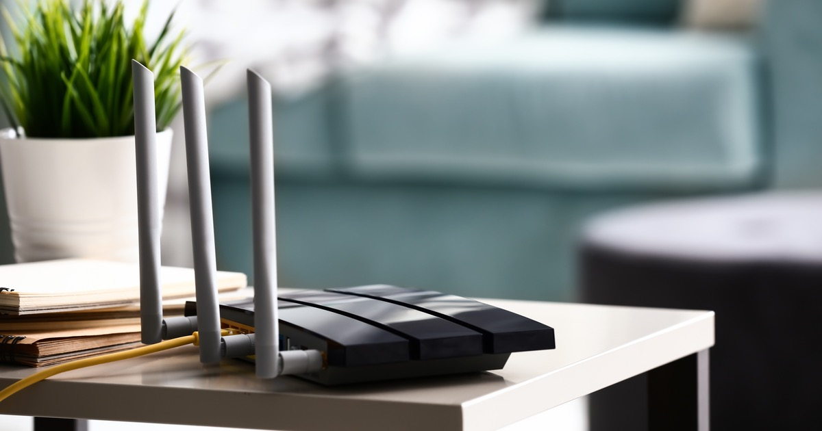 Patch Your Netgear Router Because it Could Get Hacked