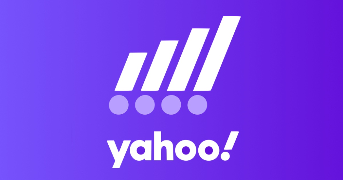 Yahoo Mobile Phone Service Arrives for $40