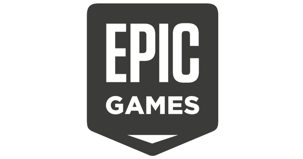 Epic Games Requiring Two-Factor Authentication to Claim Freebies