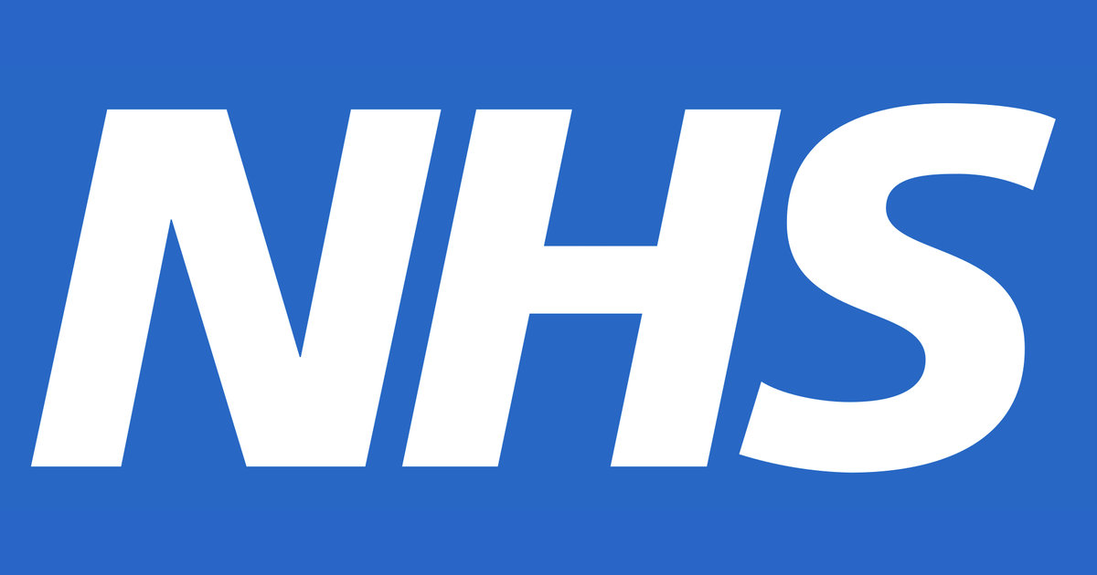 Apple And Google Clash With NHS Over COVID-19 App