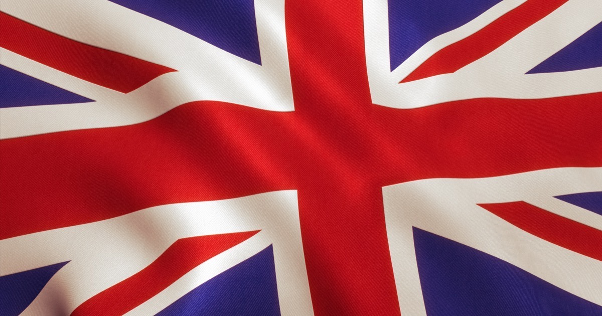 UK Government Memo Discussed De-Anonymizing Contact Tracing App Users