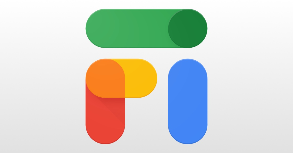 Google Fi Introduces eSIM Support for New iPhone Customers