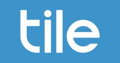 Logo of tile