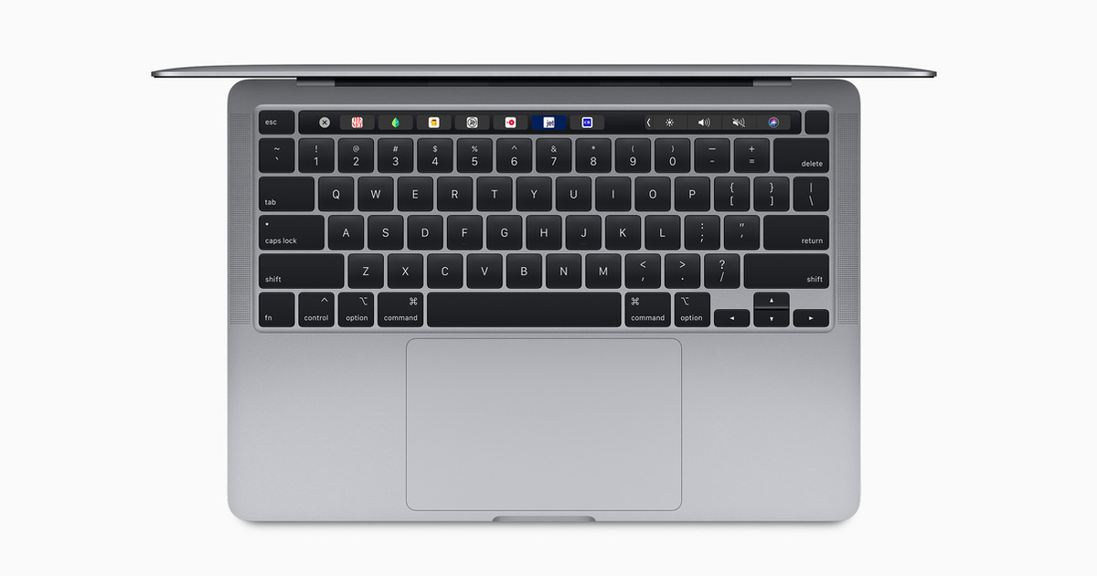 MacBook Pro 13 Inch – Power and Portability at a Steep Price