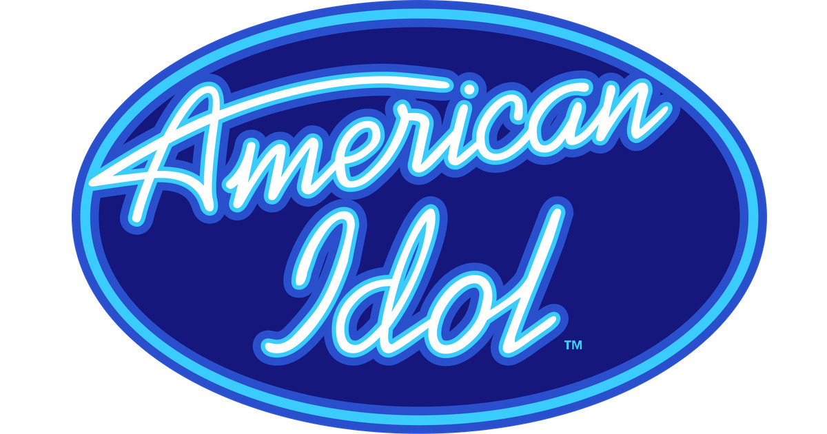 Final 'American Idol' Episodes to be Shot Using iPhones