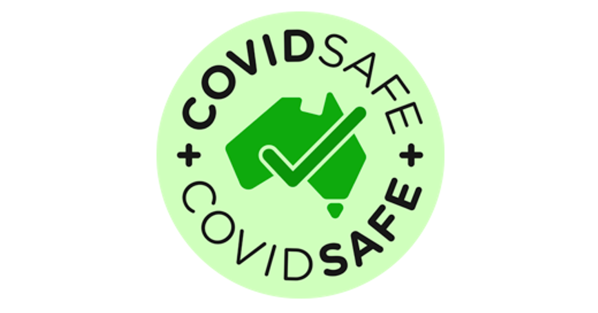 Australian government admits its COVIDSafe app doesn't work on iOS