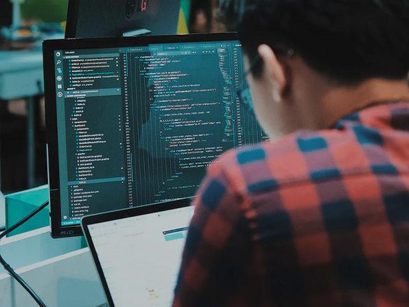 Complete Developer & IT Pro Library Bundle