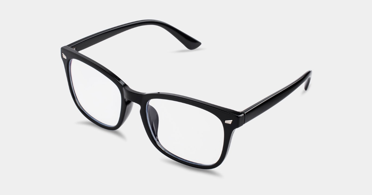 Totallee Launches Blue Light Filtering Glasses for $45