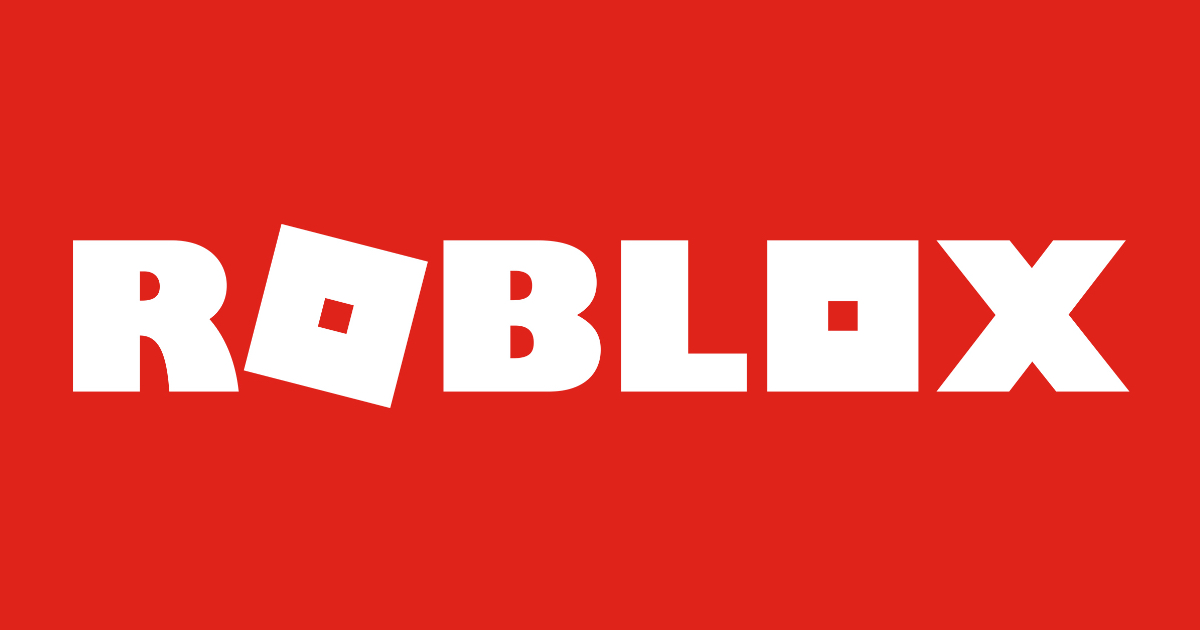 Hacker Bribed Roblox Insider to Access Kids' Data