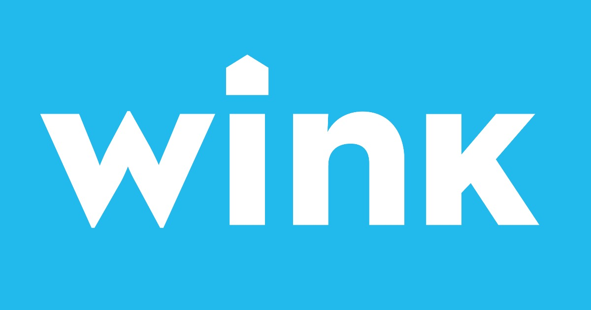 Wink: Give Us $5 Monthly Or Lose Access to Your Devices