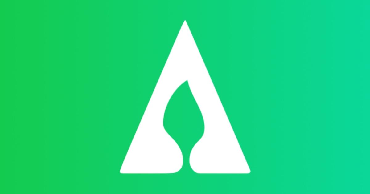 EcoFax icon