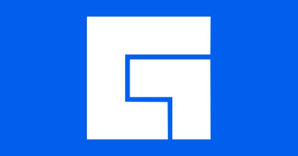 Facebook games icon