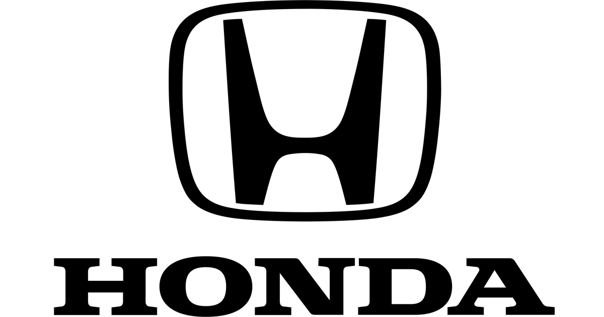 Honda Hit by Suspected Ransomware Attack