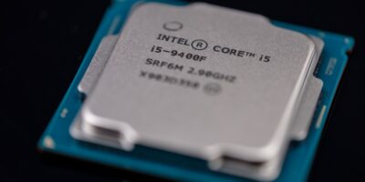 Arm-based Macs Could Help Intel
