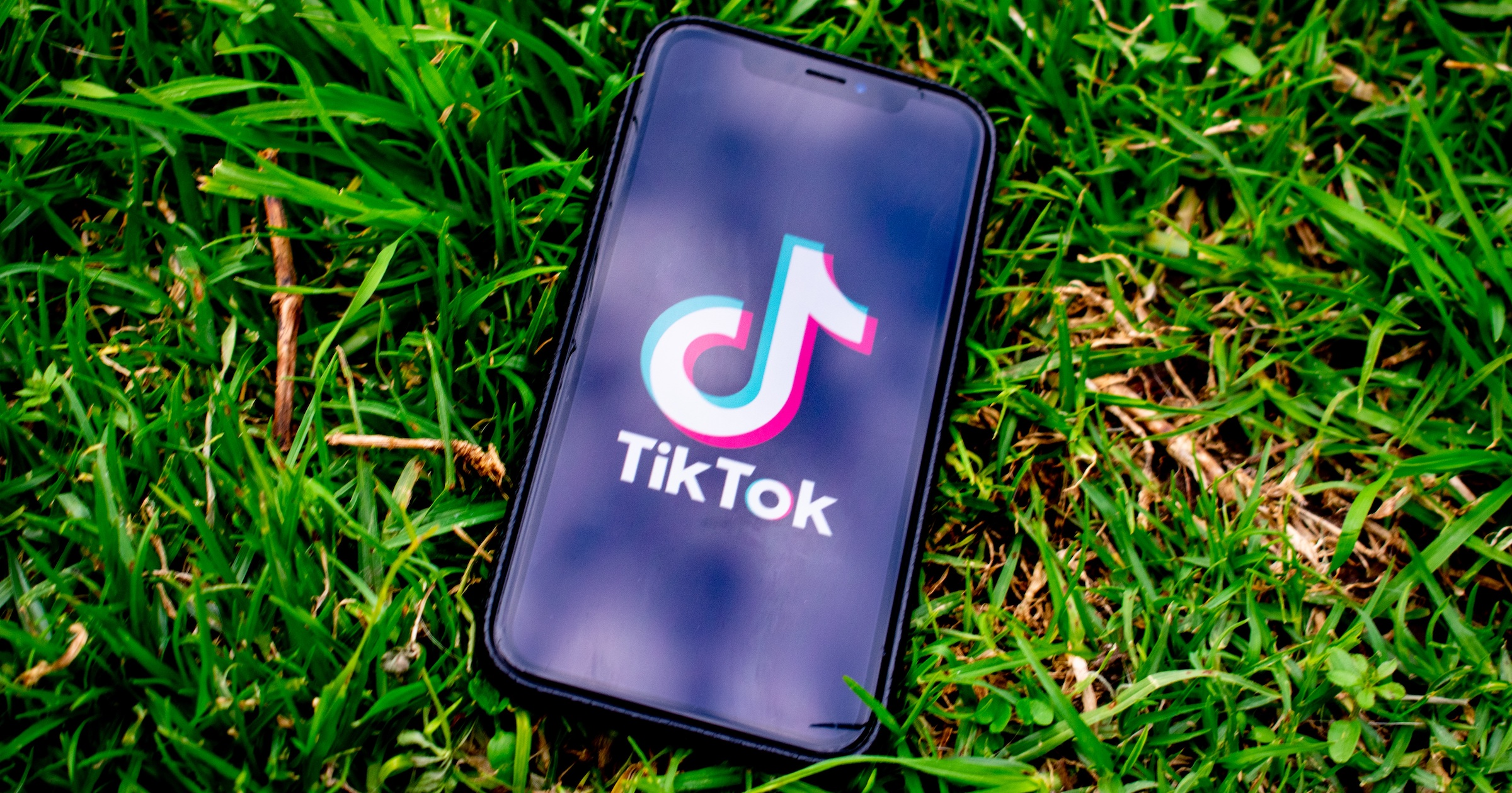 Explained | China's counter-response might block the sale of ByteDance's TikTok