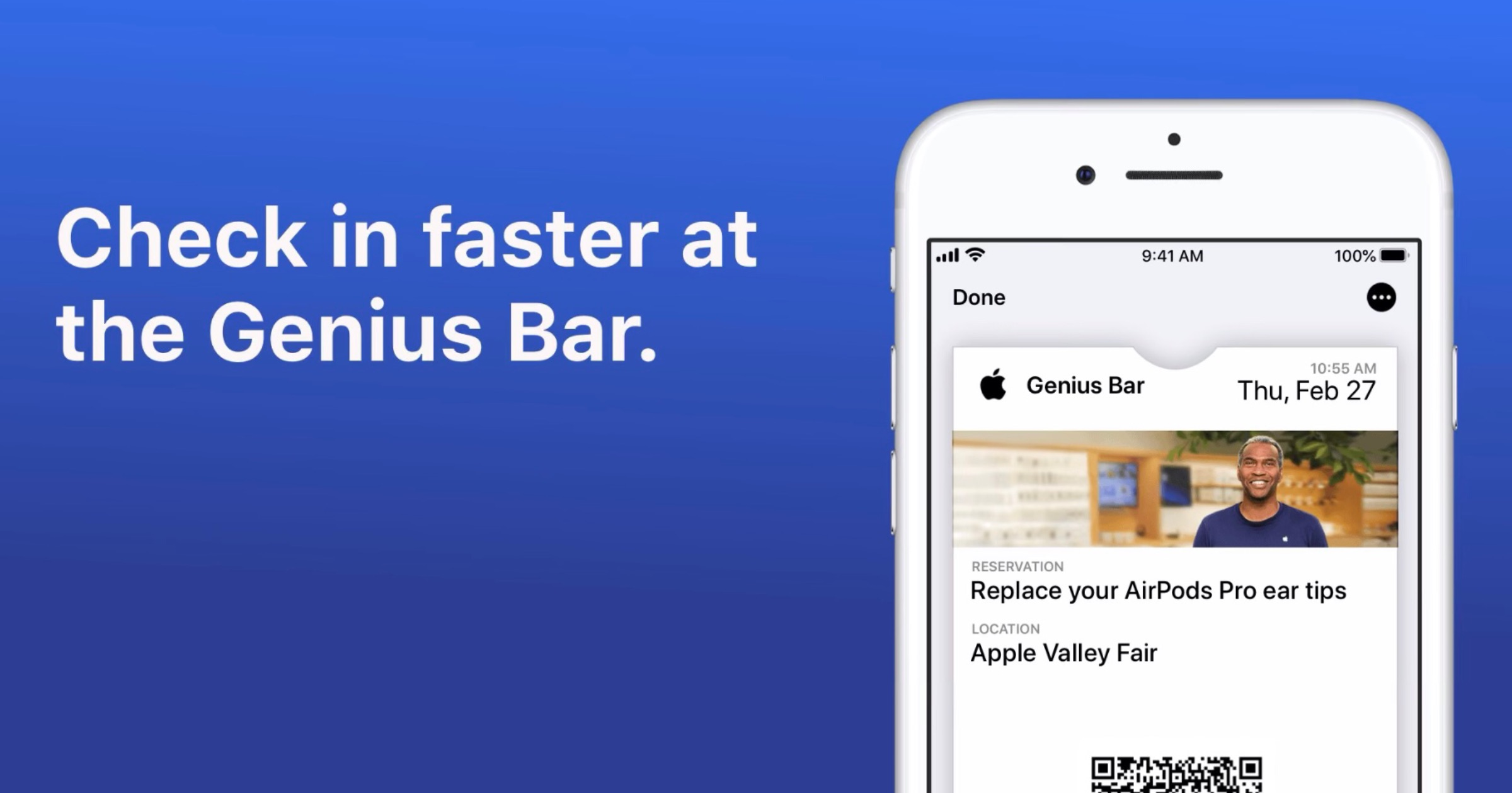 Apple Updates Apple Support With Wallet Passes