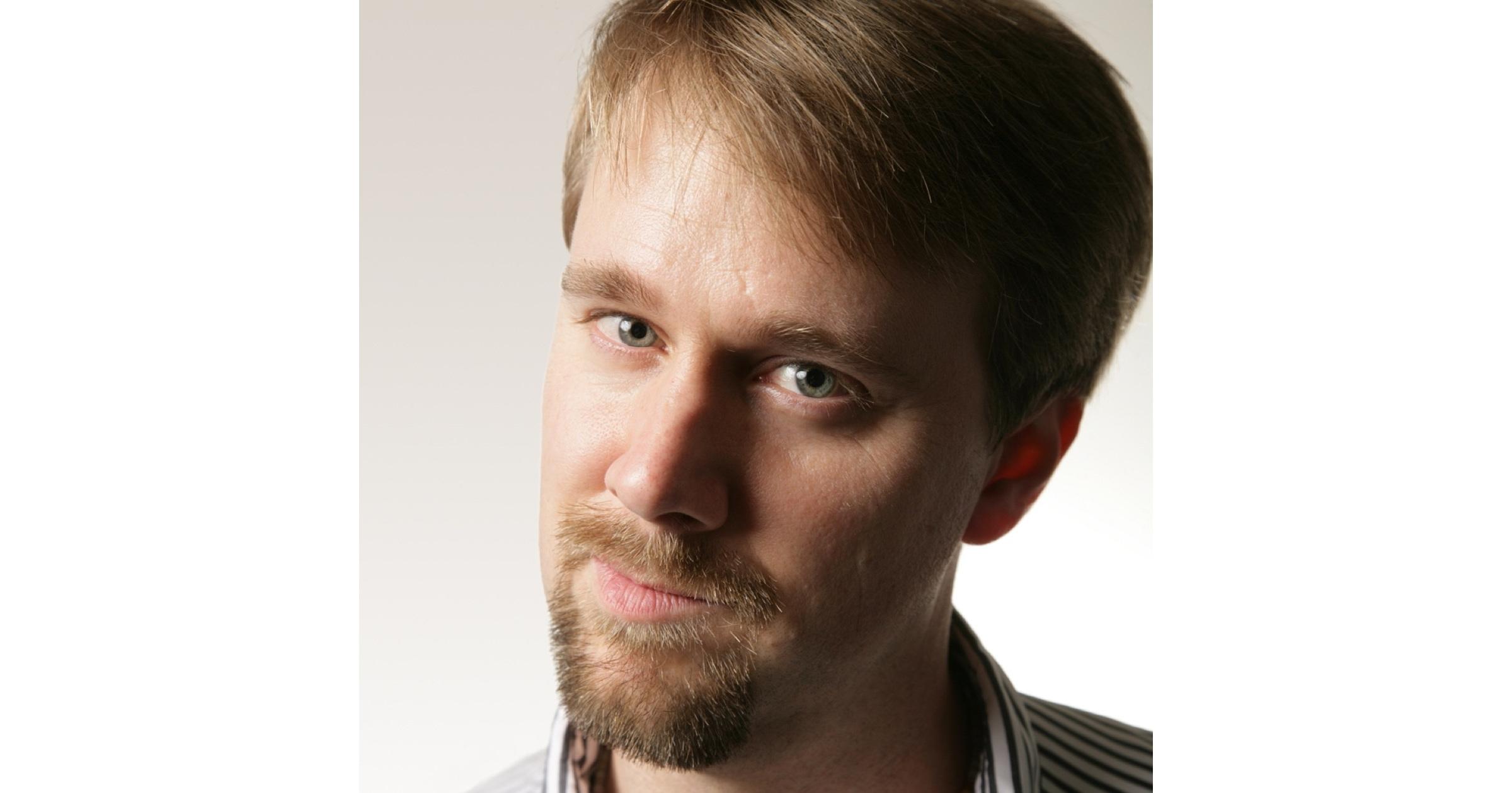 The Mac Observer Co-founder Dave Hamilton