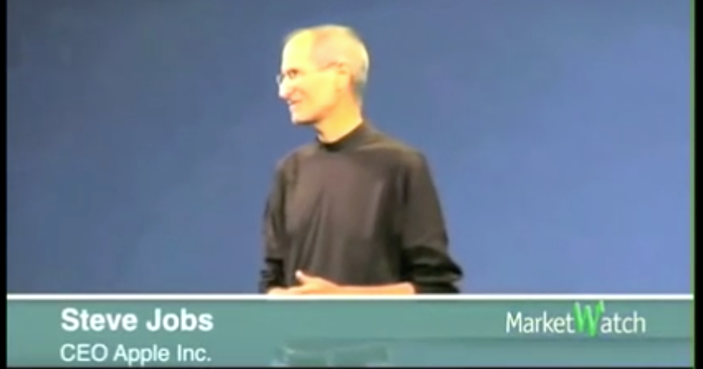 Steve Jobs return liver transplant