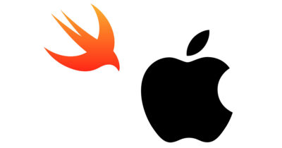 Swift Playgrounds and Apple