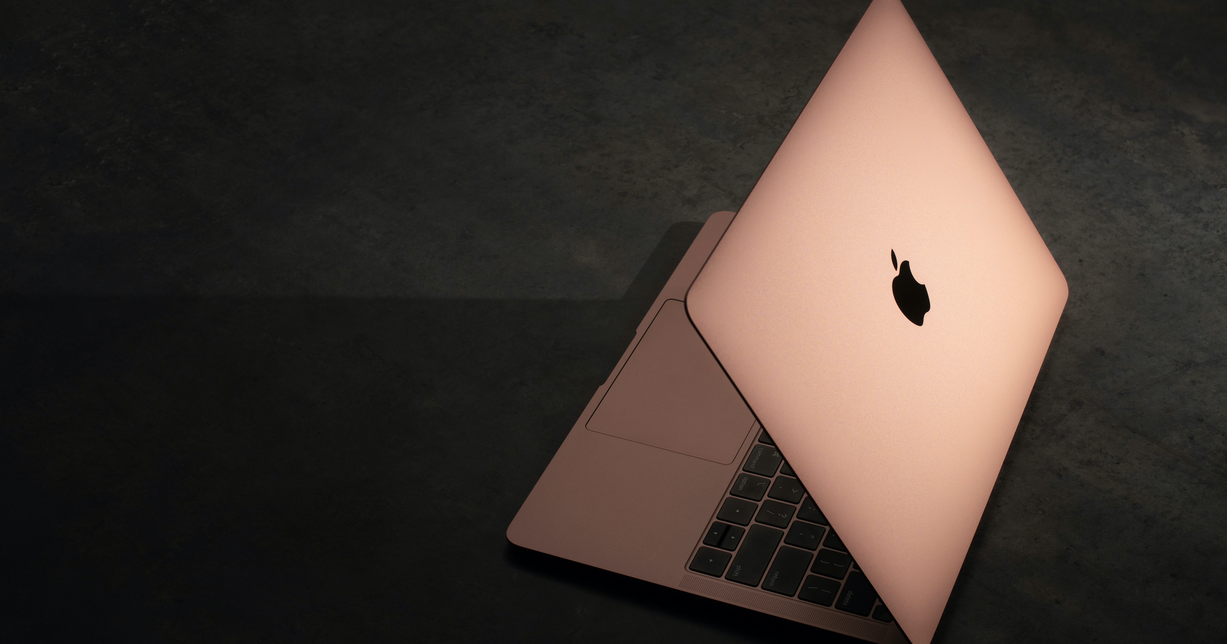 Amazon Offers Great Deals on 2020 MacBook Air